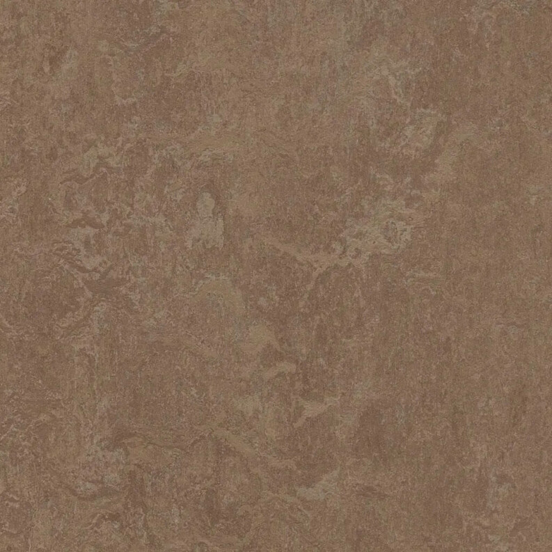 Forbo Marmoleum Fresco Linoleum - clay 2.0 mm