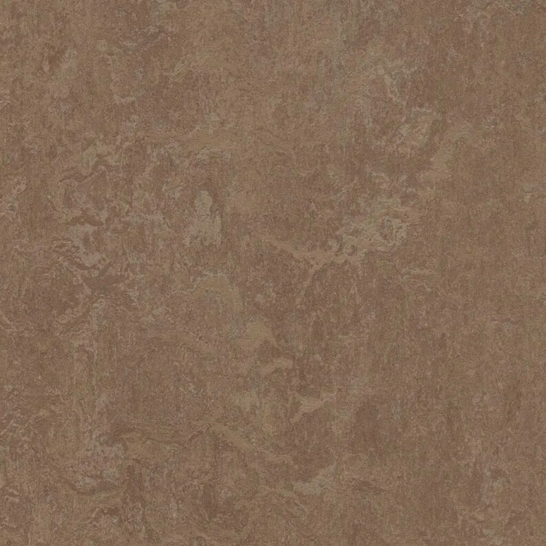 Forbo Marmoleum Fresco Linoleum - clay 2.5 mm