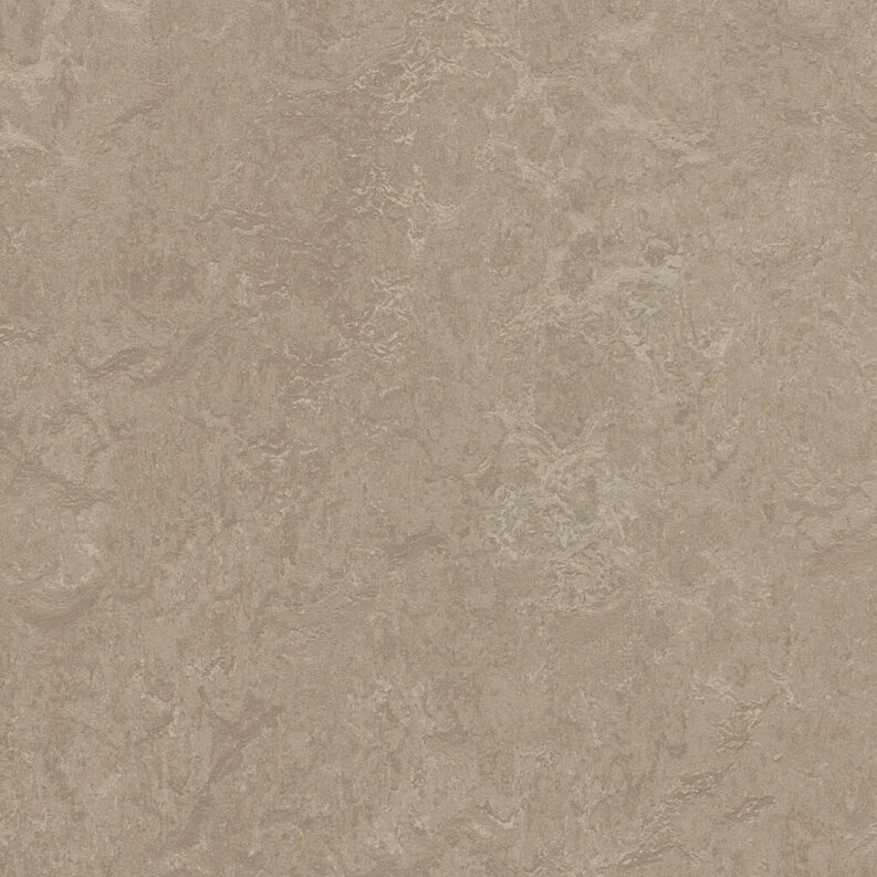 Forbo Marmoleum Fresco Linoleum - sparrow 2.5 mm