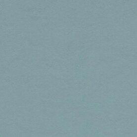Forbo Marmoleum Walton Linoleum - vintage blue 2,5 mm