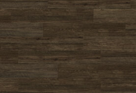 Objectflor Expona Vinyl Design Planken - dark brushed oak