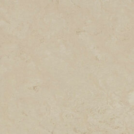 Forbo Marmoleum Concrete Linoleum - cloudy sand