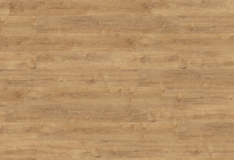 Objectflor Expona Vinyl Design Planken - light classic oak