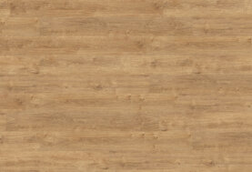 Objectflor Expona Vinyl Design Planken - light classic oak
