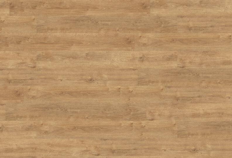Objectflor Expona Commercial Vinyl Design Planken - light classic oak