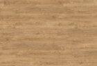 Objectflor Expona Design Vinyl Design Planken - light classic oak