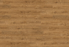 Objectflor Expona Vinyl Design Planken - honey classic oak