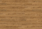 Objectflor Expona Commercial Vinyl Design Planken - honey classic oak