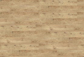 Objectflor Expona Vinyl Design Planken - blond country plank
