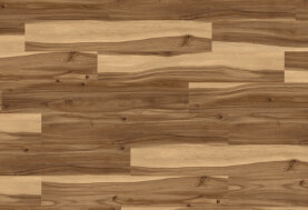 Objectflor Expona Vinyl Design Planken - untreated timber