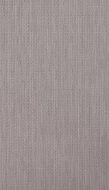 Bolon Artisan Vinyl - Concrete