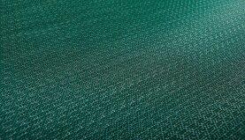 Bolon Artisan Vinyl - Jade