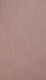 Bolon Artisan Vinyl - Quartz