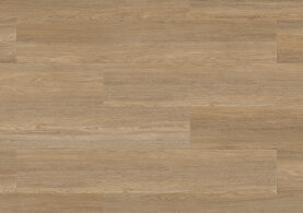 Objectflor Expona Vinyl Design Planken - natural brushed oak