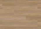 Objectflor Expona Vinyl Design Planken - natural brushed oak