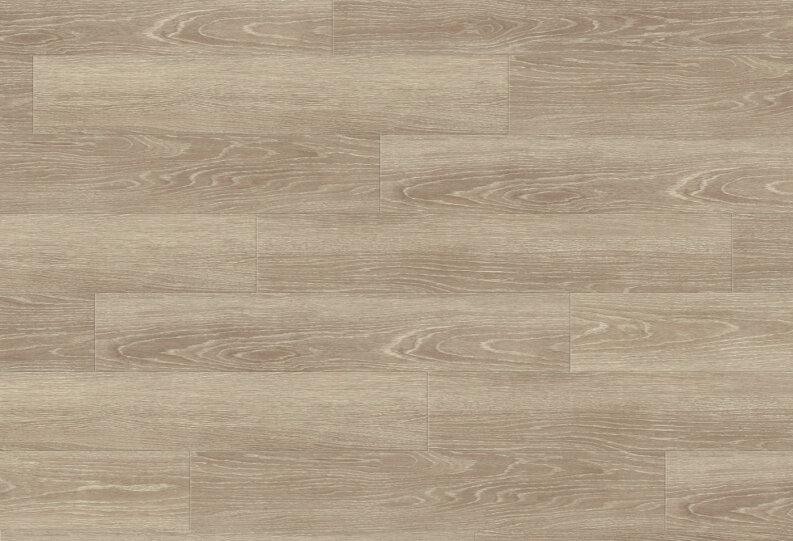 Objectflor Expona Vinyl Design Planken - blond limed oak