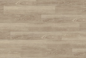 Objectflor Expona Vinyl Design Planken - blond limed oak