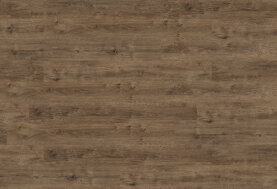 Objectflor Expona Wood Smooth Vinyl Design Planken - dark...