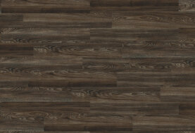 Objectflor Expona Wood Smooth Vinyl Design Planken - aged...