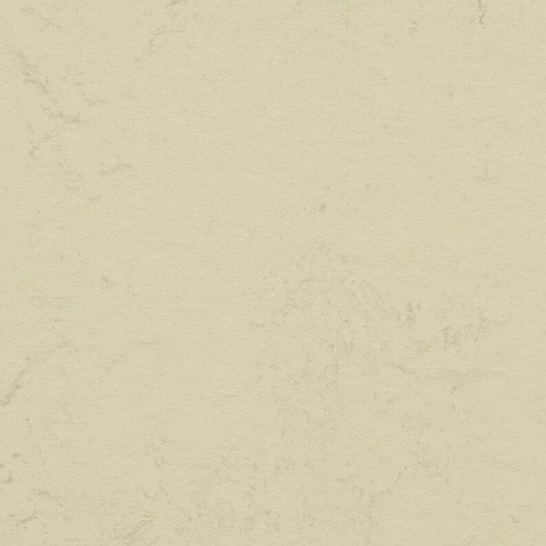 Forbo Marmoleum Concrete Linoleum - moon 2,5 mm