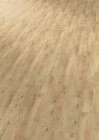 Objectflor Expona Design Vinyl Design Planken - blond country plank