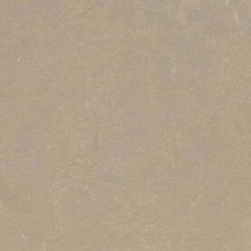 Forbo Marmoleum Concrete Linoleum - fossil 2,5 mm