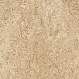 Forbo Marmoleum Modular Marble Linoleum - barley 50 x 50...