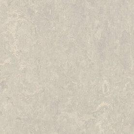 Forbo Marmoleum Modular Marble Linoleum - concrete 50 x...