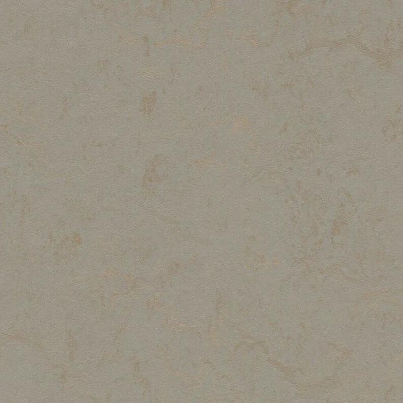 Forbo Marmoleum Concrete Linoleum - beton