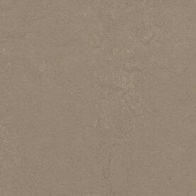 Forbo Marmoleum Concrete Linoleum - silt