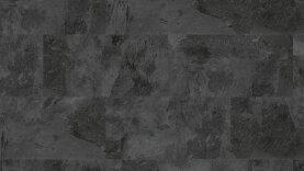 Objectflor Expona Domestic Vinyl Stone Fliesen - graphite...