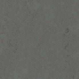 Forbo Marmoleum Concrete Linoleum - comet 2,5 mm