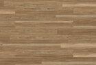 Objectflor Expona Commercial Vinyl Design Planken - honey ash