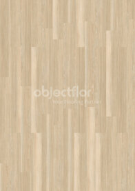 Objectflor Expona Wood Smooth Vinyl Design Planken -...