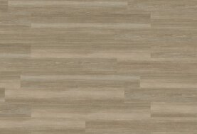 Objectflor Expona Wood Smooth Vinyl Design Planken - grey...
