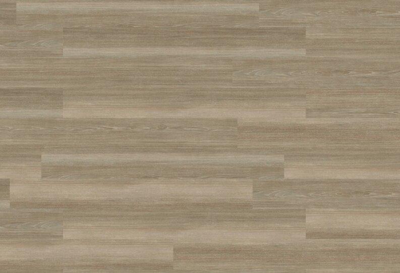 Objectflor Expona Commercial Vinyl Design Planken - grey Ash