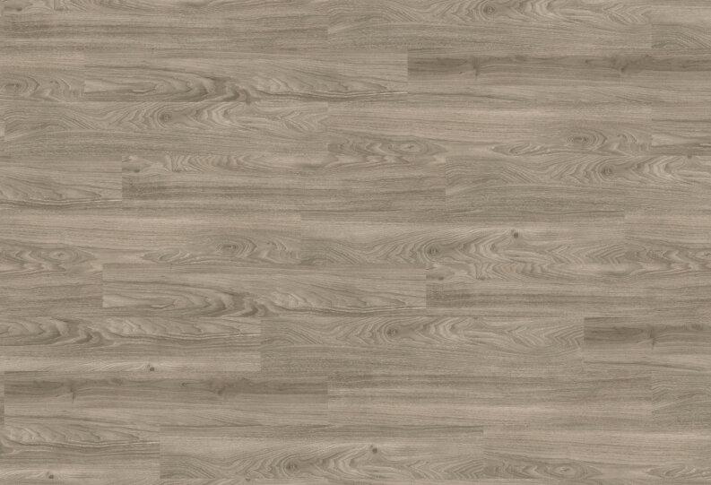 Objectflor Expona Commercial Vinyl Design Planken - light elm