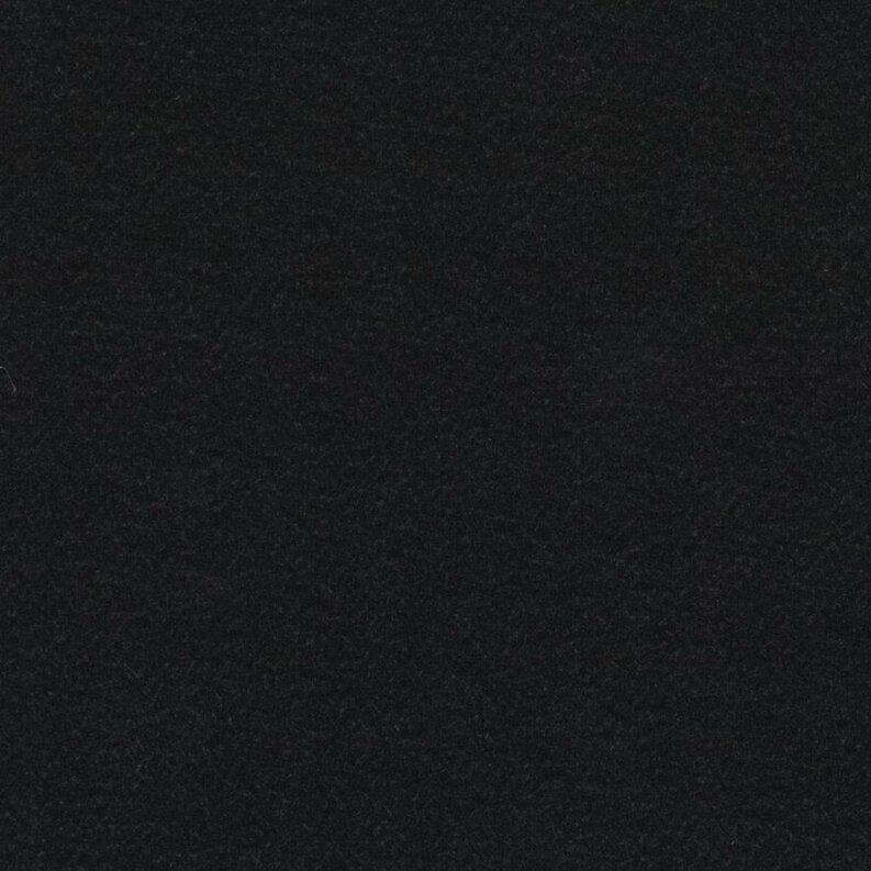 Forbo Marmoleum Walton Linoleum - black 2,5 mm