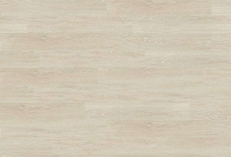 Objectflor Expona Commercial Vinyl Design Planken - white oak