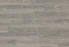 Objectflor Expona Wood Smooth Vinyl Design Planken - grey limed oak