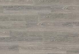 Objectflor Expona Commercial Vinyl Design Planken - grey limed oak