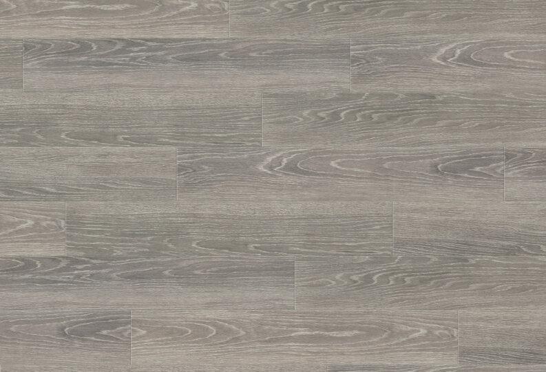 Objectflor Expona Design Vinyl Design Planken - grey limed oak
