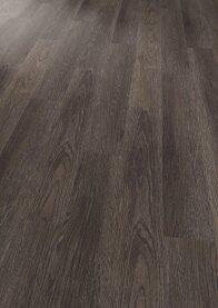 Objectflor Expona Commercial Vinyl Design Planken - dark limed oak