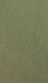 Bolon Botanic Vinyl - Sage