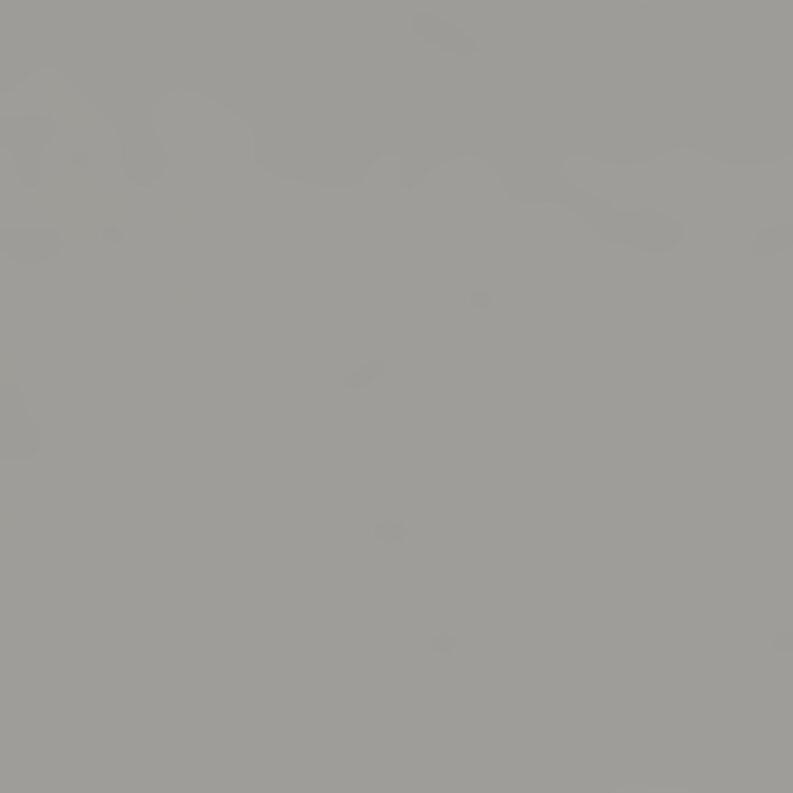 Forbo Marmoleum Walton Linoleum - cement 2,5 mm