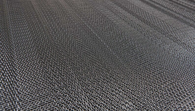 Bolon By Jean Nouvel Vinyl - No. 3