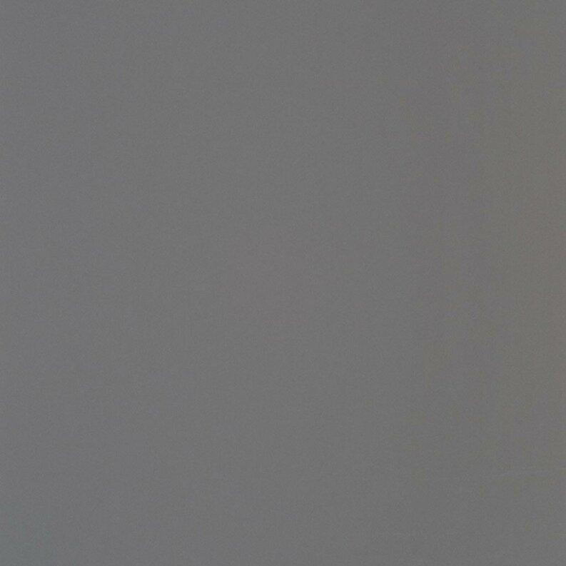 Forbo Marmoleum Walton Linoleum - lead 2,5 mm