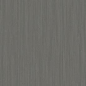Tarkett Style Elle Xf² Linoleum - Ferro