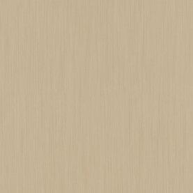 Tarkett Style Elle Xf² Linoleum - Sabbia