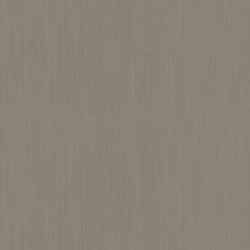 Tarkett Style Elle Xf² Linoleum - Velluto